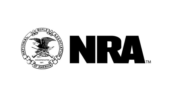 Dangerous Game Defined: NRA Hunter Drops Charging Elephant