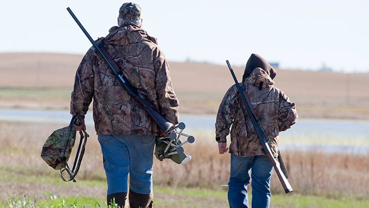 Victory for Hunters: U.S. Customs and Border Protection Drops New Regulations