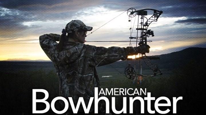 NRA's Handy Hunter/Landowner Permission Slips Keep You Ready on the Spot