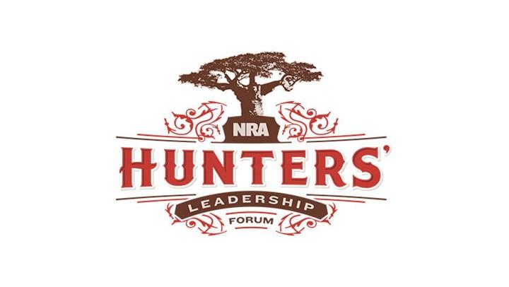NRA-ILA's Chris Cox Addresses NRA Hunters' Leadership Forum Symposium
