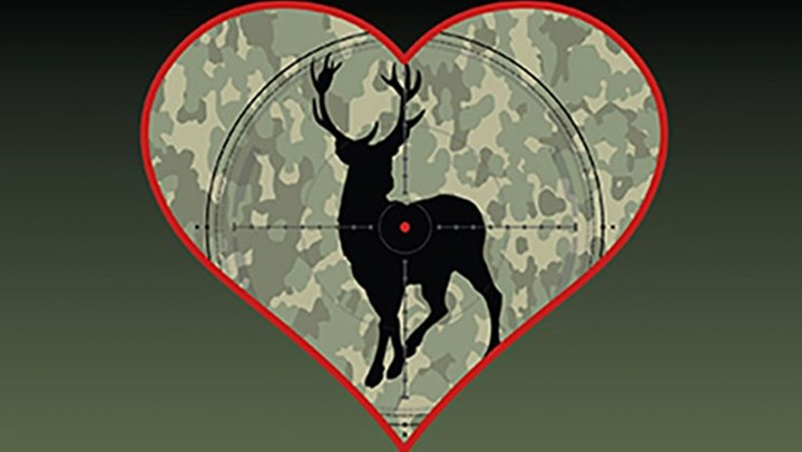 Countdown to National Hunting Debate with Anti-Hunting Extremists May 4