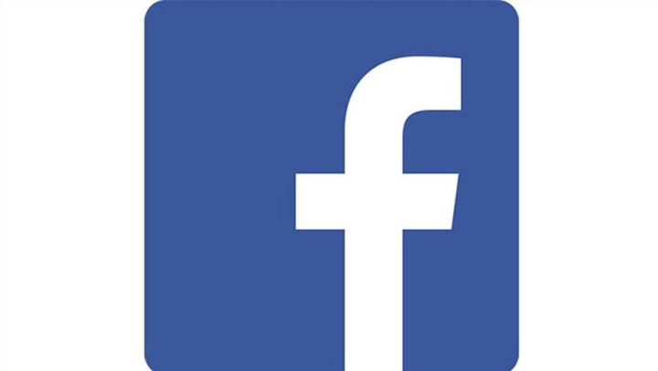 Is Facebook Quashing Gun Industry News?