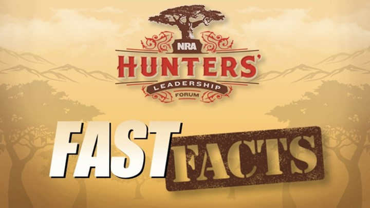 HSUS or PETA: Which Anti-Hunting Extremist Organization is Worse?