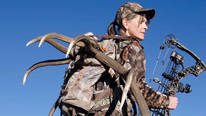 10 Reasons Hunting Makes Us Better People