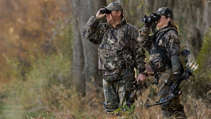 Explaining the Other Side of Hunting