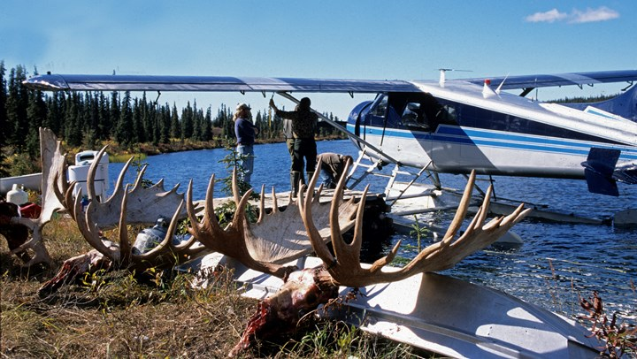Alaska: Save Big Before Jan. 1, 2017