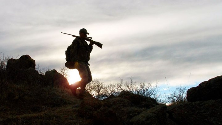 The Dirty Dozen Threats to Hunting: 21st Century Implications for Recruitment, Retention, and Reactivation