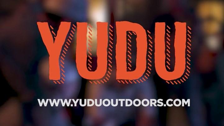 YUDU Outdoors is Making Social Media Great Again