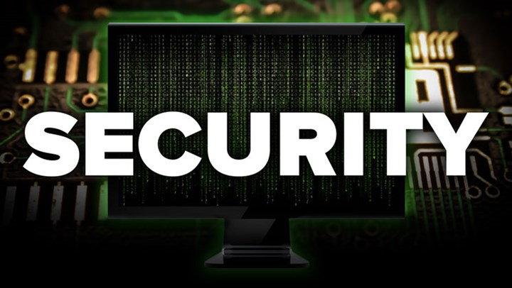 Digital Security Advice for Traveling Hunters