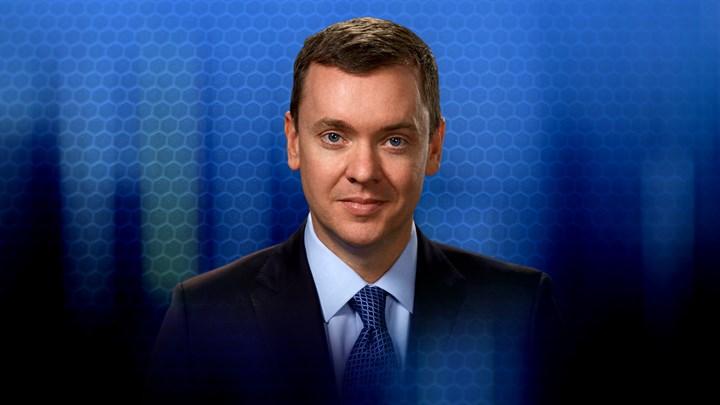 NRA Praises Secretary Zinke in Fox News Article