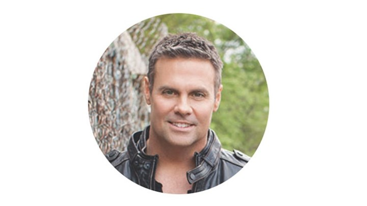 NRA Country Mourns Troy Gentry's Passing