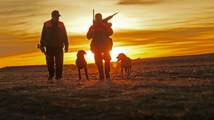 Seeking World Approval Will Exterminate All Hunting