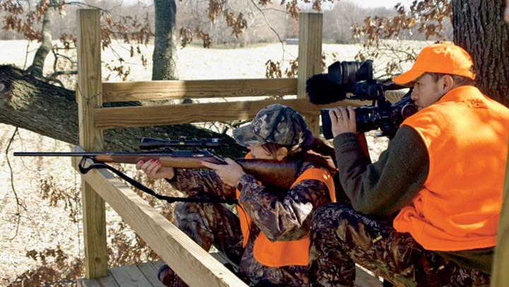 Pros and Cons of Modern-Day Hunting TV