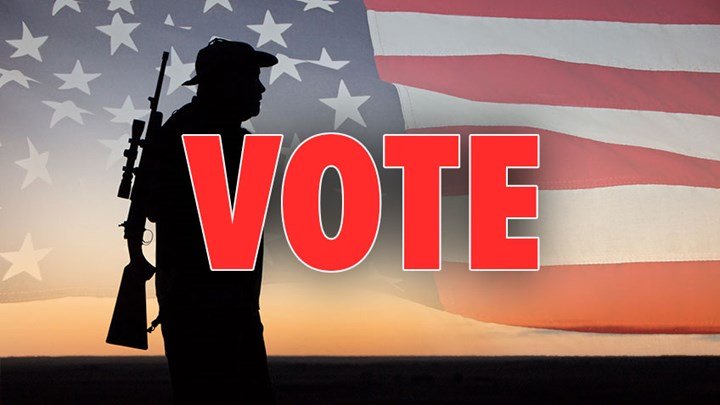Protect Your Right to Hunt at the Ballot Box