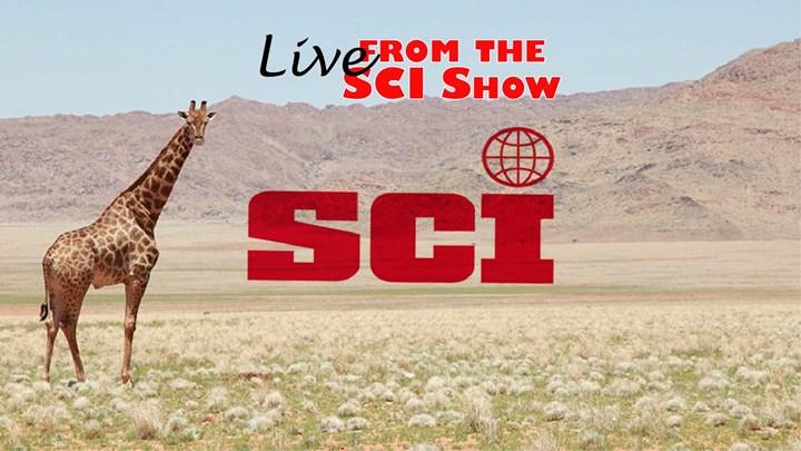 47th Annual SCI Show Calls American Hunters to Reno, Jan. 9-12