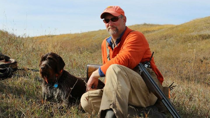 NRA Launches Free Online Refresher Hunter Ed Course