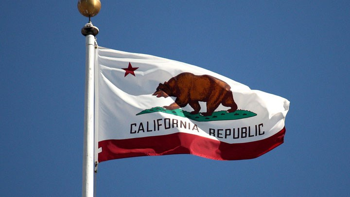 California Hunting Import Ban Advances to Senate Appropriations Committee
