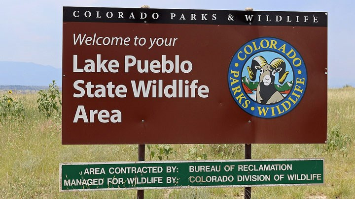 Colorado Hunting/Fishing License Needed to Enter State Wildlife Areas