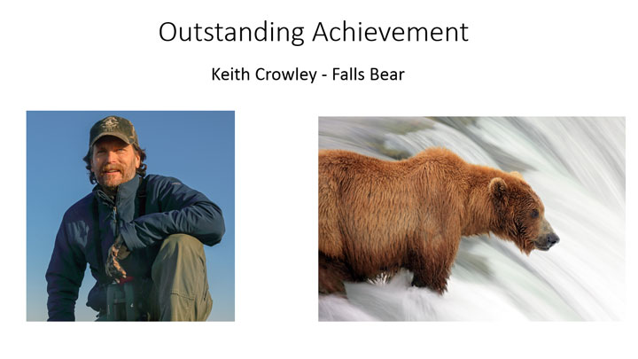 keith crowley contact sheet