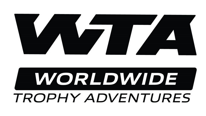 NRA and Worldwide Trophy Adventures Help Hunters Ride out Pandemic