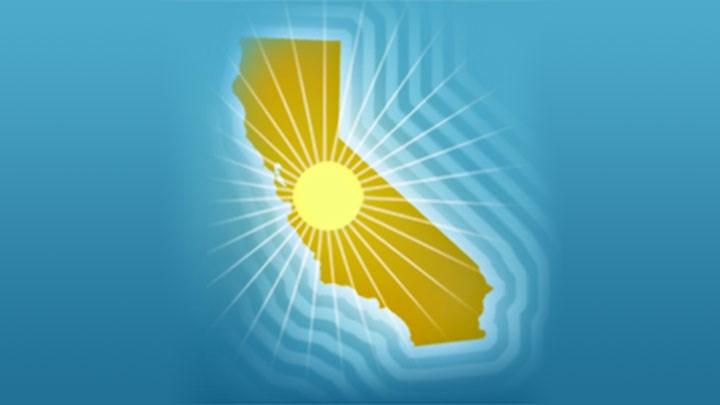 Hunters Win in California As S.B. 1175 Dies in State Senate