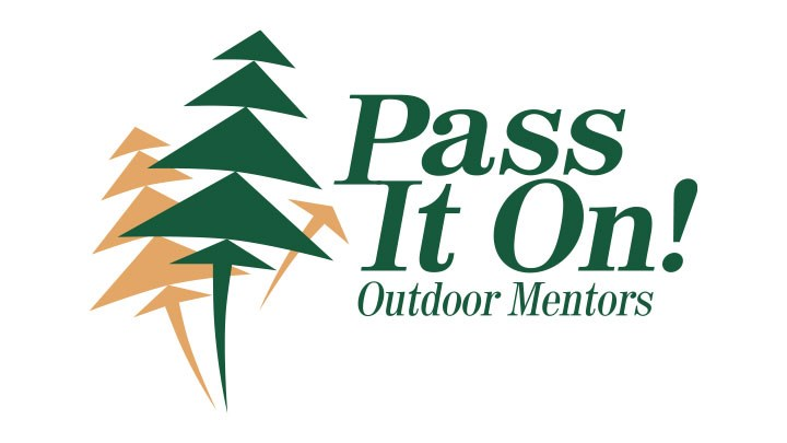 """""""Pass It On!"""" Introduces Youths to Traditional Outdoor Pursuits"""