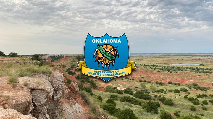 Oklahoma Recognizes NRA's Free Online Hunter Education Course