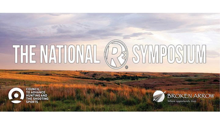 2021 National R3 Symposium in May Now a Virtual Forum