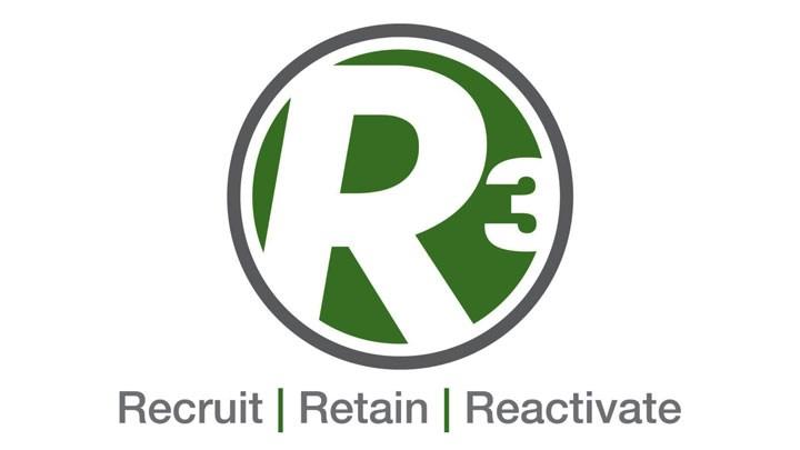 Free 2021 R3 Virtual Forum This Week